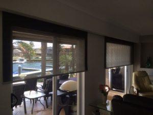 Motorised-Roller-Blinds-Melbourne-BCS