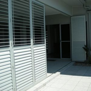 Plantation Shutters Melbourne   Blinds Curtains and Shutters