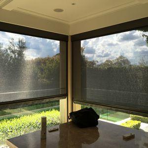 Sunscreen-Blinds-Melbourne-BCS
