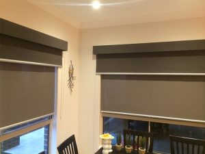 Window Shades Melbourne